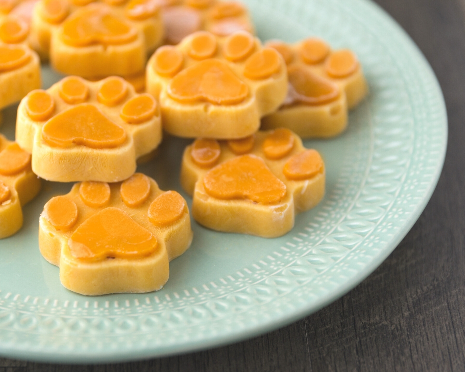Cool Treats for Hot Dogs: Treats to keep your pup cool 1