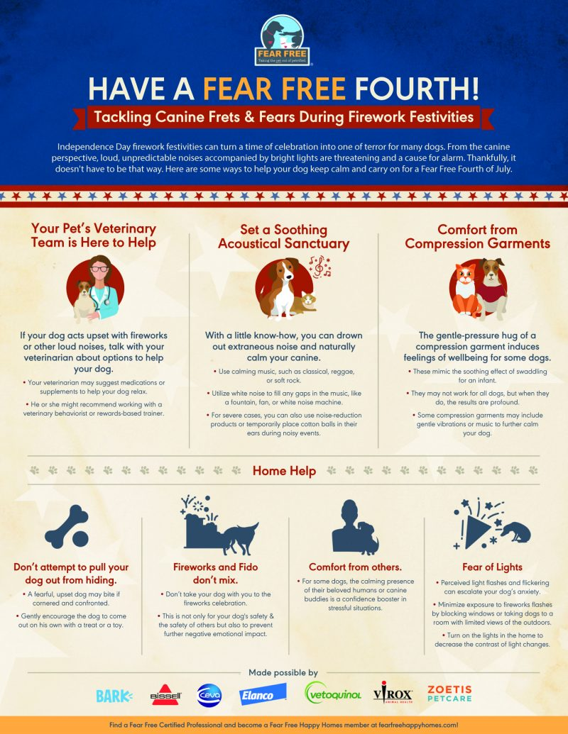 Have-a-Fear-Free-Fourth-of-July